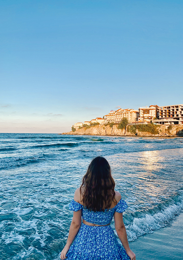 Ultimate Guide to Sozopol, Bulgaria – Top things to see and do in Sozopol, Bulgaria