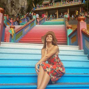 Kuala Lumpur guide ft image